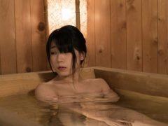 湯けむり天獄〜縄情の宿〜九 天縄美雛 編 あずみひな(1)