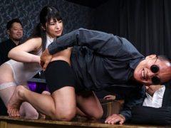 小悪魔女王蹂躙地獄 HARDCORE Episode-8 屈辱の肛虐に震え哭く高潔と情熱の女 哀しき絶頂肉人形に堕とされる残酷の宴 倉木しおり(4)