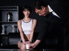 肉体の悪魔 〜残酷なる極天逝〜Part3 筋肉美少女絶頂肉人形化計画 東条蒼(4)