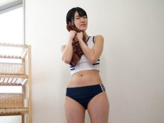 肉体の悪魔 〜残酷なる極天逝〜Part3 筋肉美少女絶頂肉人形化計画 東条蒼(1)