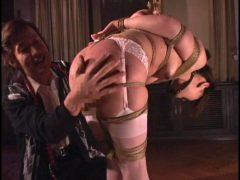 汚辱のキャリアウーマン2 屈辱調教によってマゾ肉奴に陥落する働く女たち(2)