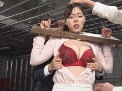 鼻フックONLY 02(1)