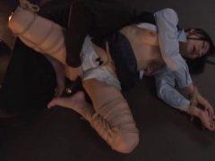 肉穴色情ビッチ調教された清楚系美少女の本性 加藤ももか 水嶋アリス(6)
