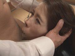 鼻フックONLY 02(5)