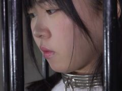 PAIN GATE 辛裸蛮障(1)