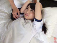 美少女xくすぐり01(1)