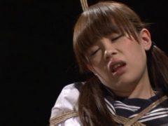 悦虐少女 米山愛(4)
