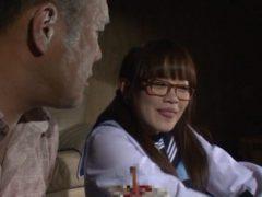 悦虐少女 米山愛(2)